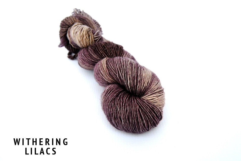 WITHERING+LILACS+on+merino+fingering+singles.jpg