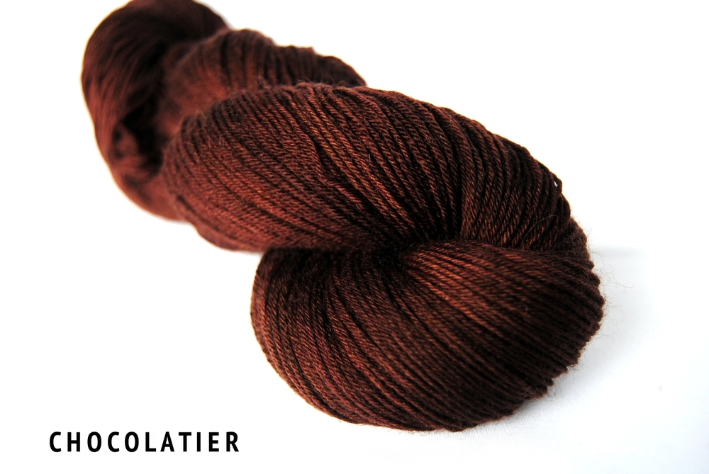 CHOCOLATIER superwash bfl fingering.jpg