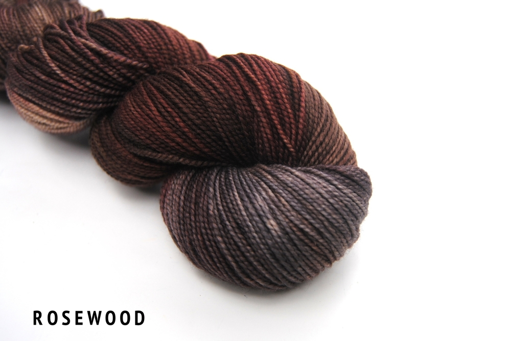 ROSEWOOD+on+superwash+merino+fingering.jpeg