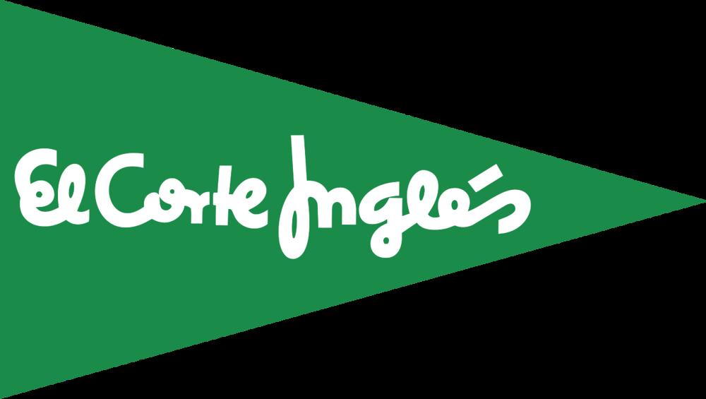 El_Corte_Inglés_logo.png