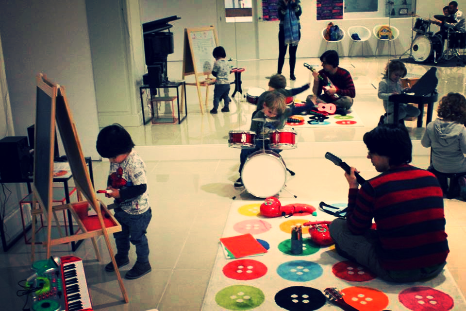 musica y movimiento2.jpg