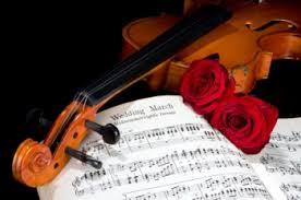 musica bodas.jpg