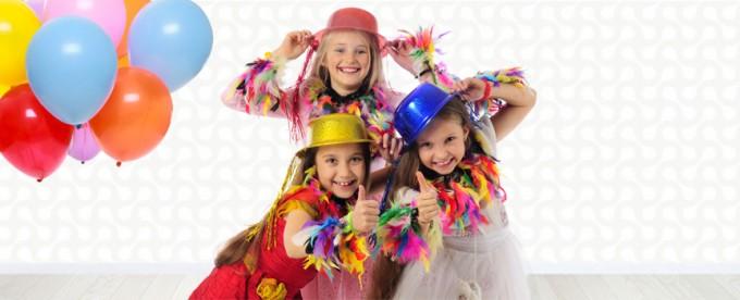 Celebra con nosotros tus cumpleaños,tus eventos especiales,los de tus hijos/as, ¡y los de toda tu familia en Live The Music School by Presto Vivace (planta 1 ) en Marineda City.      ¡Ya tenemos abierta la agenda de reservas del 2016/17!