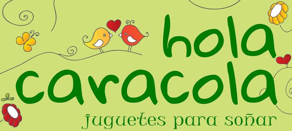 LogoJUGUETERIA.jpg