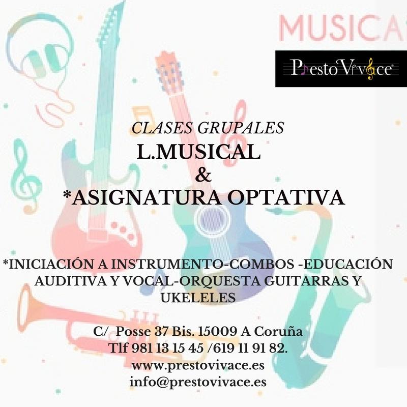 clases en grupo de instrumento y lenguaje musical (1).jpg