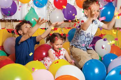 Cómo-hacer-una-fiesta-de-cumpleaños-para-niños.jpg