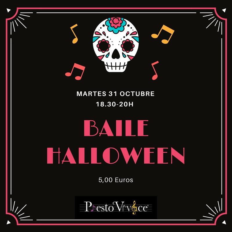 baile halloween.jpg