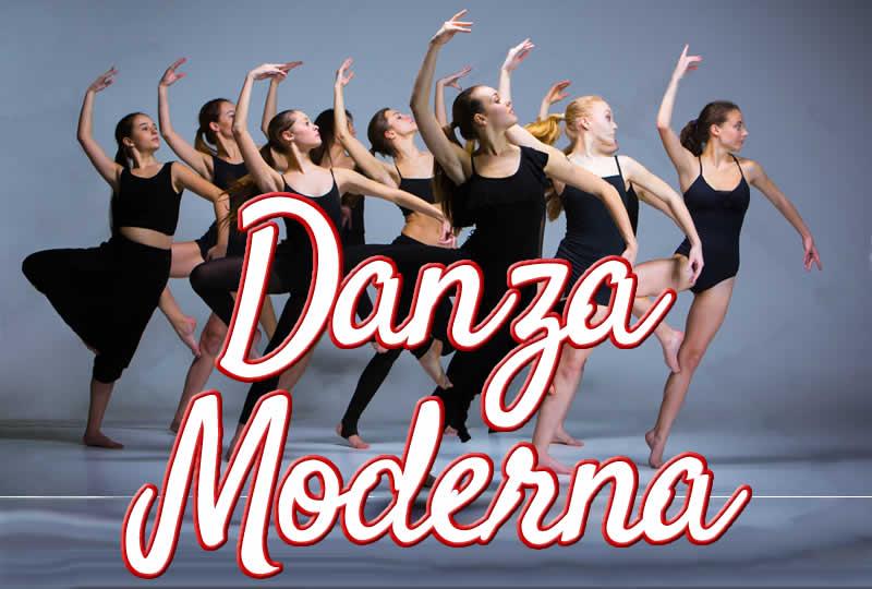 danza moderna.jpg