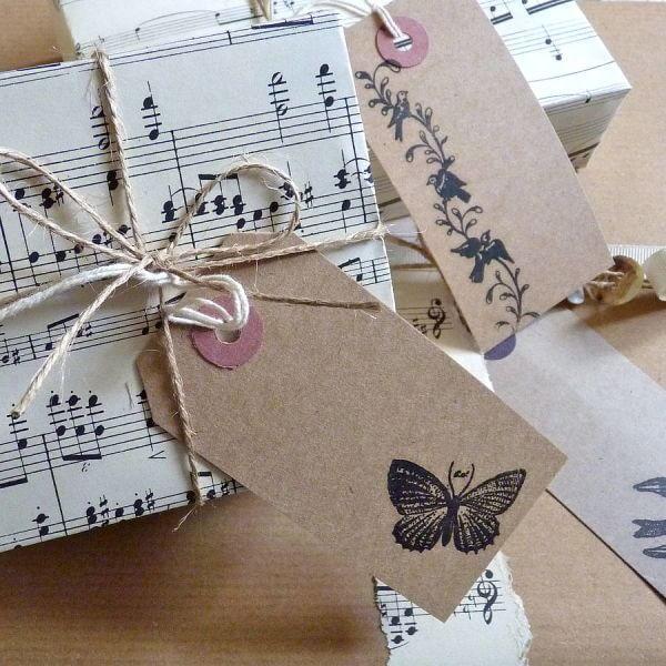 regalos musicales.jpg