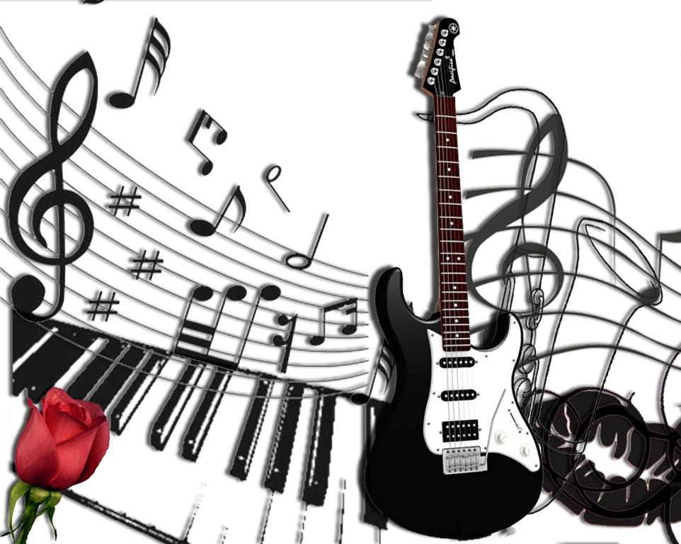 musica1.jpg