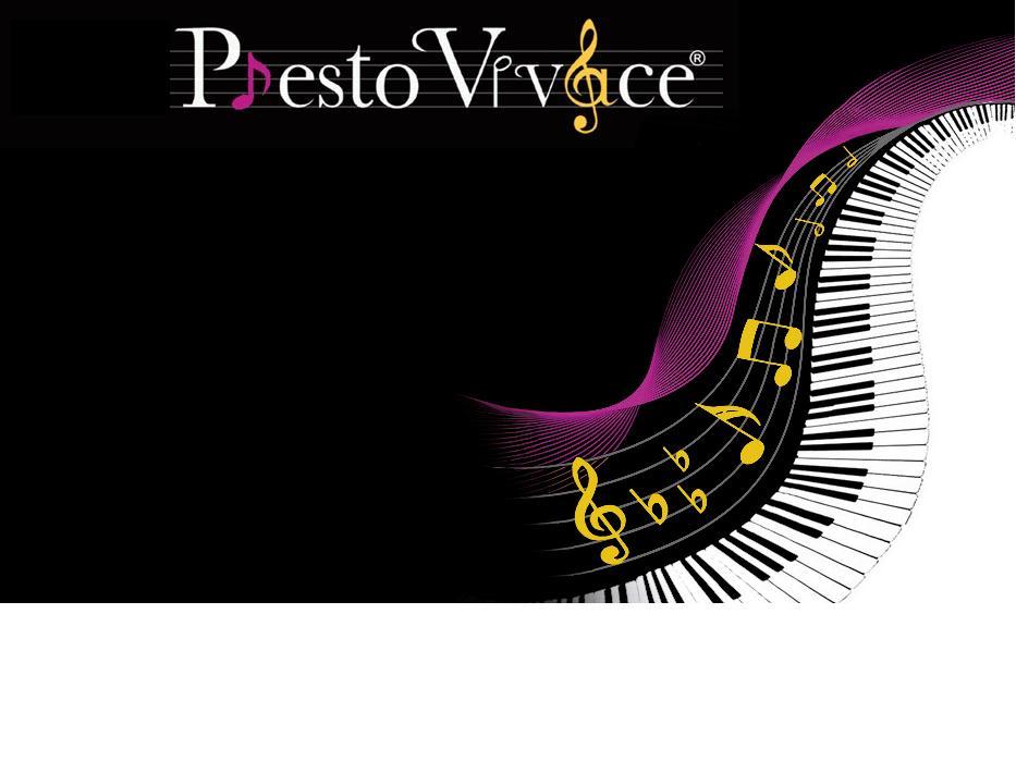 Conservatorio Profesional de Música y Escuelas de Música y Danza