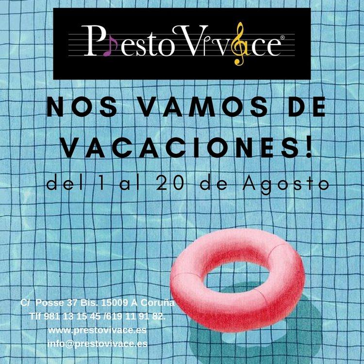 vacacciones.jpg