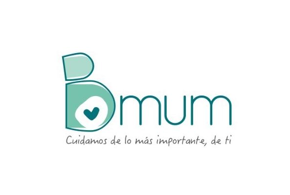 BMUM MADRID - GINECOLOG�A Y PEDIATR�A Cuidamos de lo m�s importante, de t�