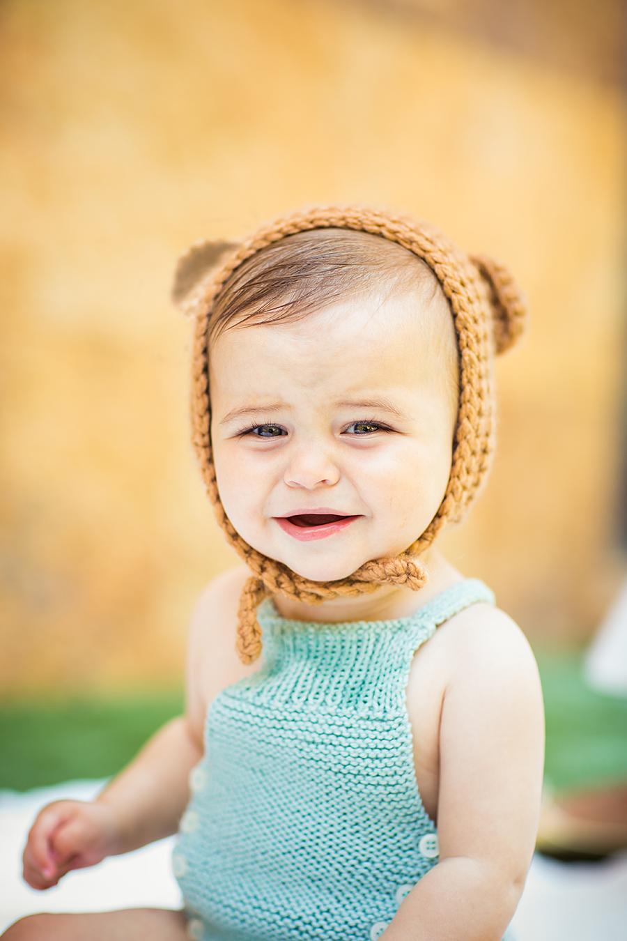 MerryLM 062015_ Baby Nacho_-174 Osito B.jpg