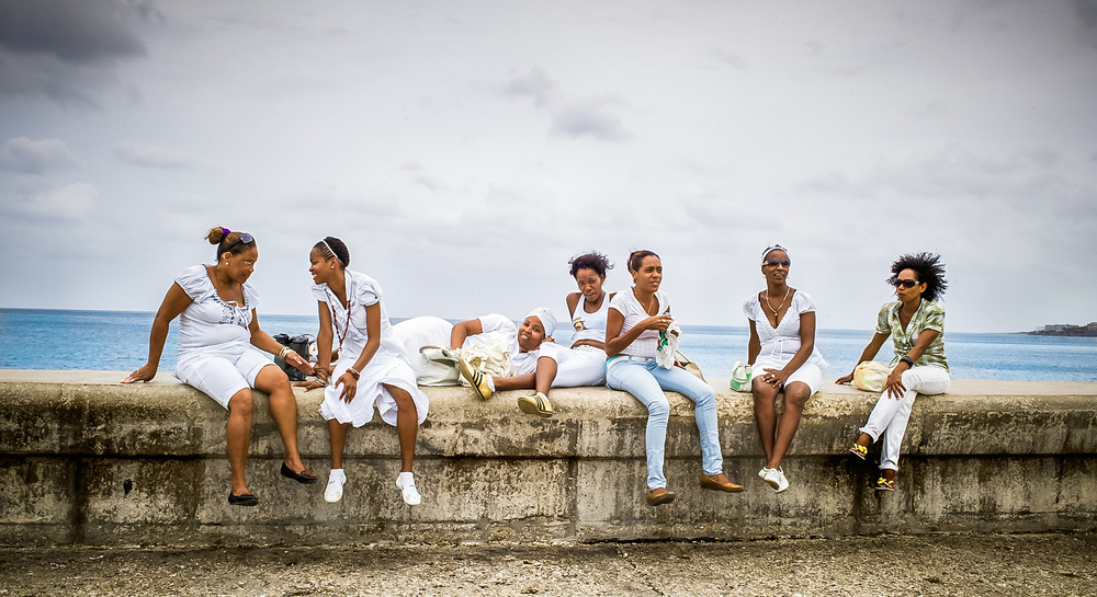MerryLM Photo2012_Selección Cuba 2015001.jpg