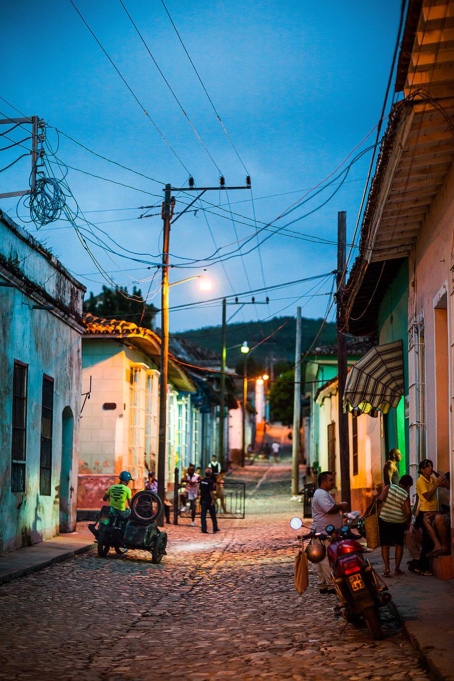 MerryLM Photo2012_Selección Cuba 2015013 Baja.jpg
