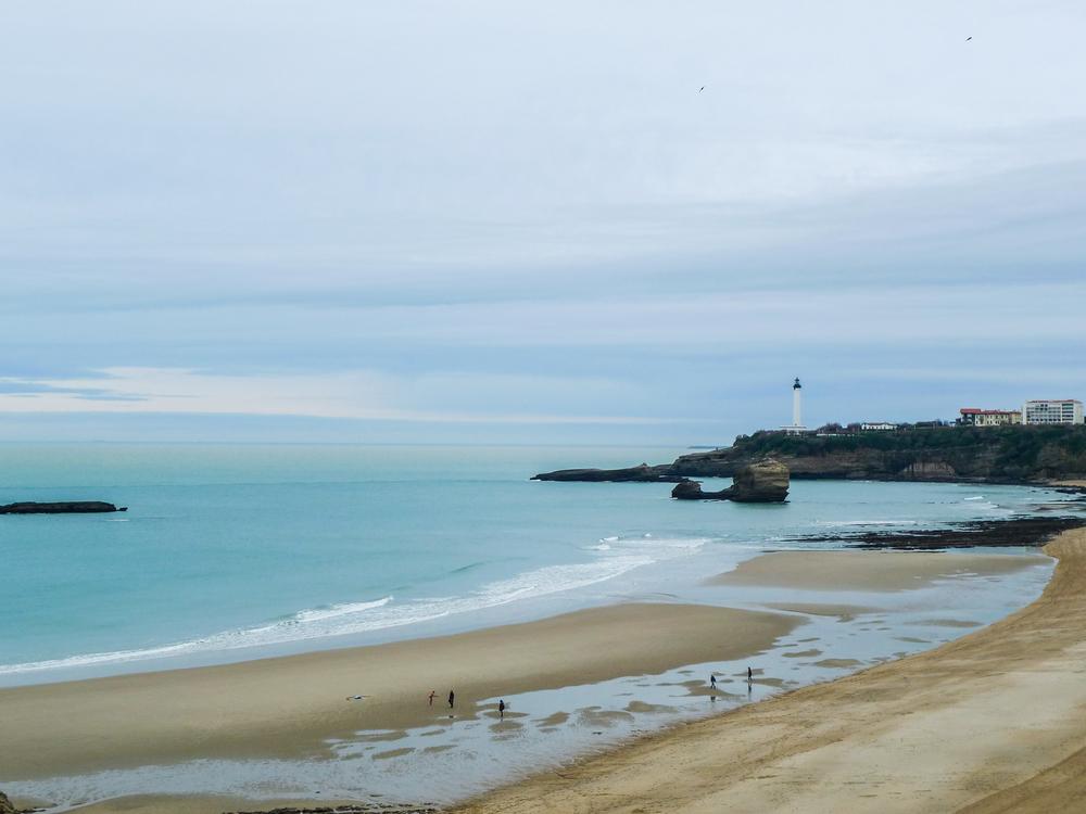 MLM 2010_ Biarritz.jpg