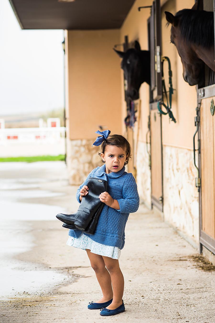 MLM 2015_ Equitación Inés & Alfonso-5.jpg