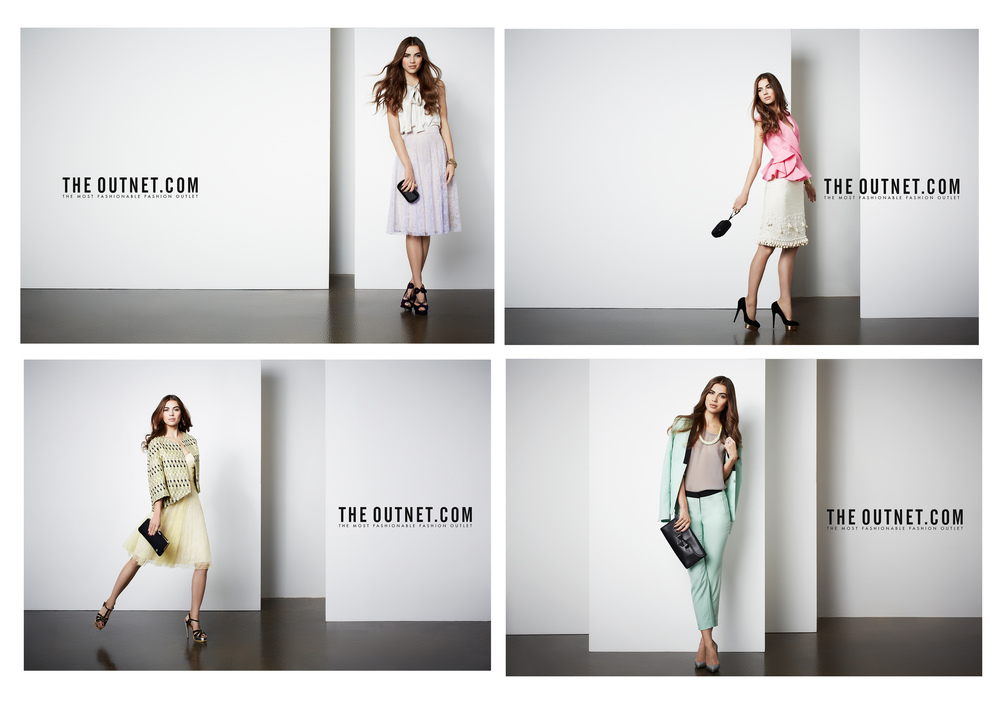 Advertising iOutnet cocktail collection copy.jpg