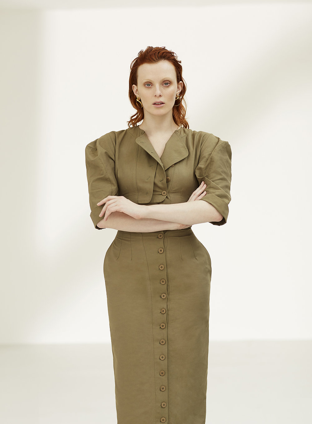 FF-Karen Elson Studio March17_01_076.jpg