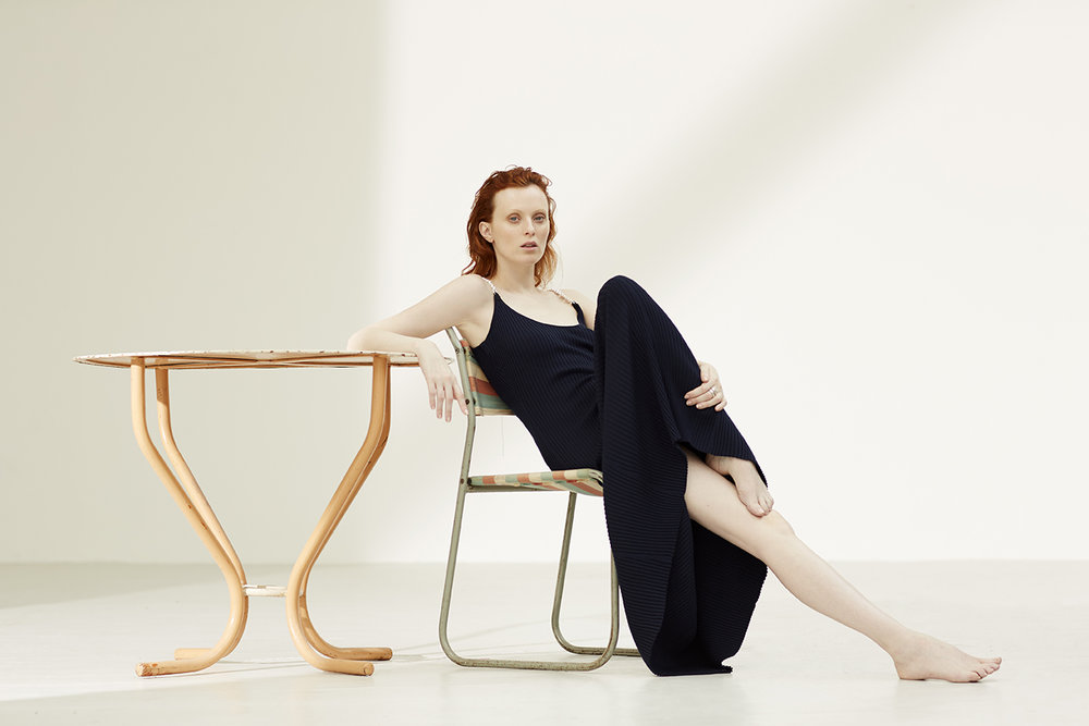 FF-Karen Elson Studio March17_02_082.jpg