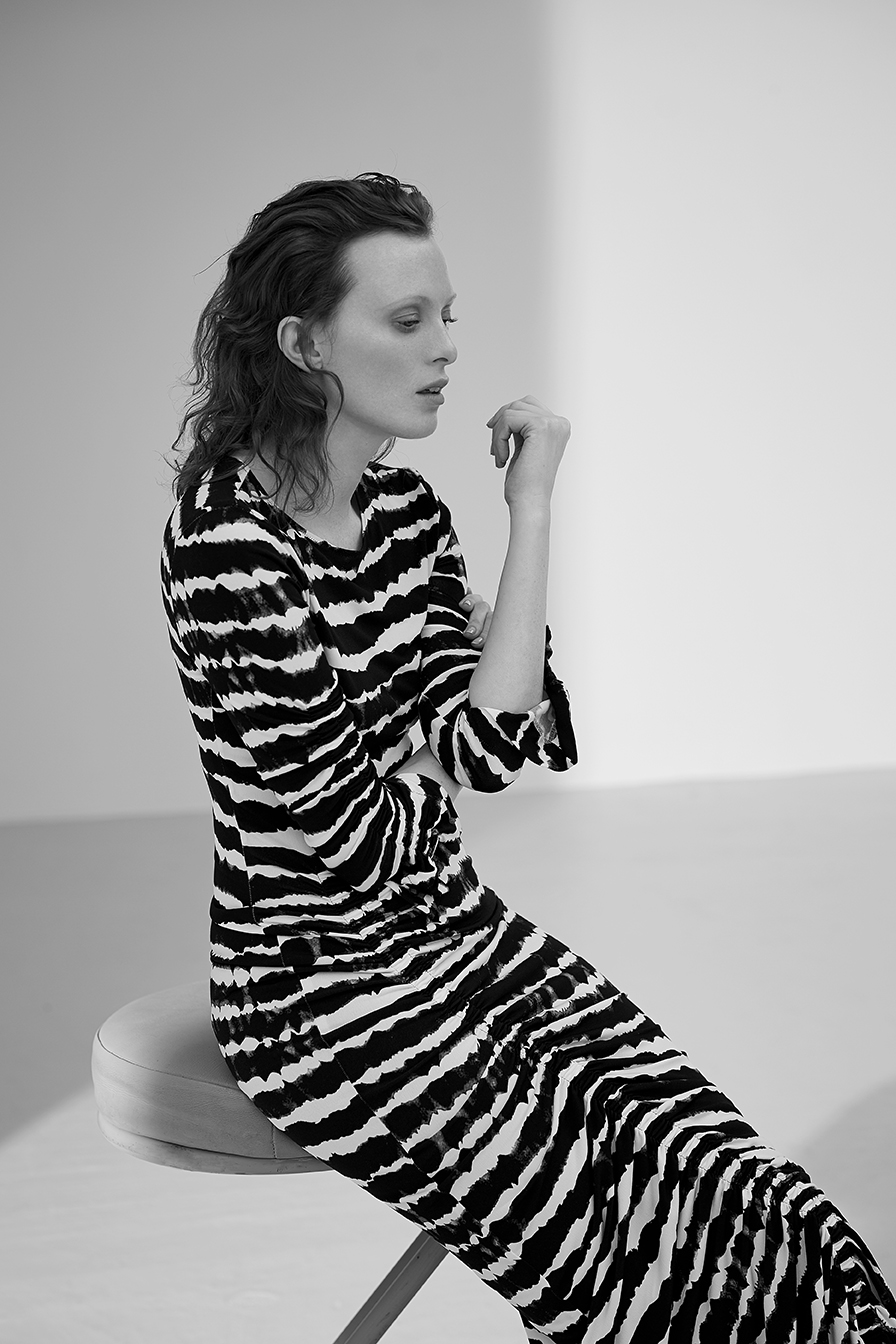 FF-Karen Elson Studio March17_04_082.jpg
