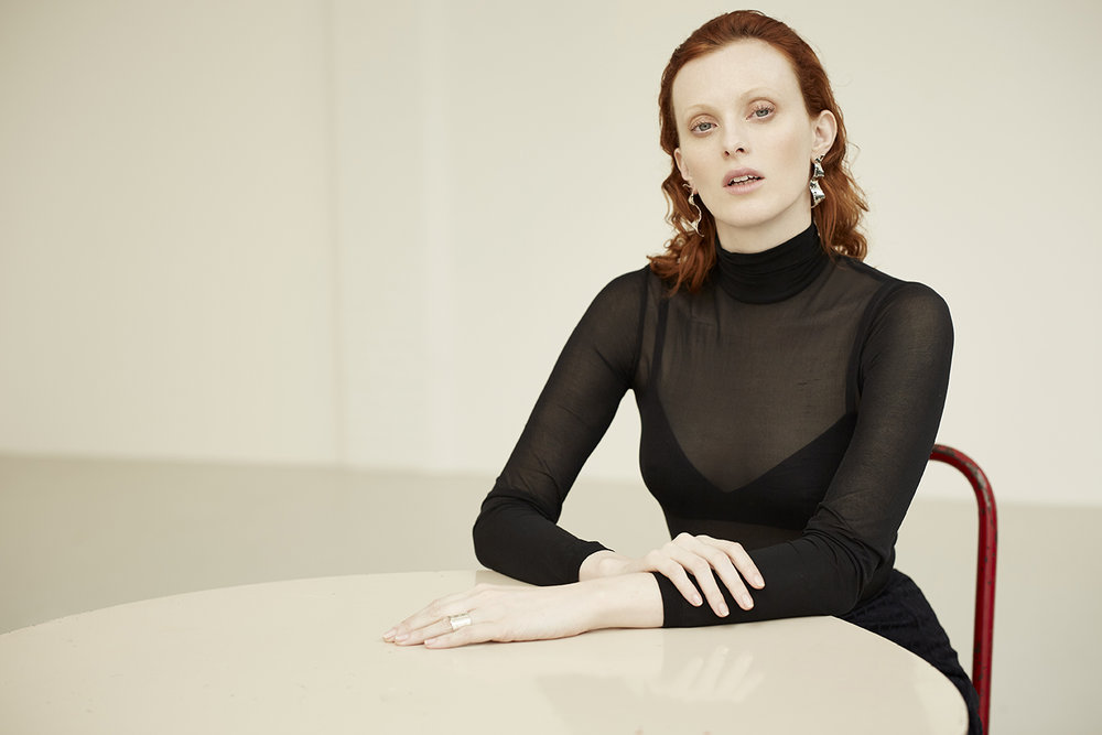 FF-Karen Elson Studio March17_05_091.jpg