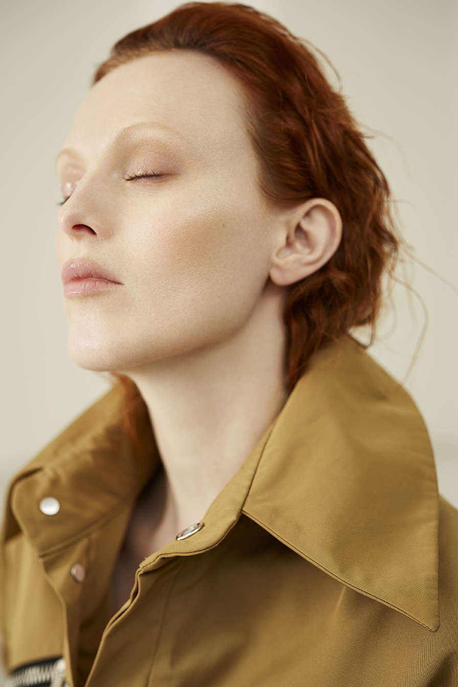 FF-Karen Elson Studio March17_07_029.jpg