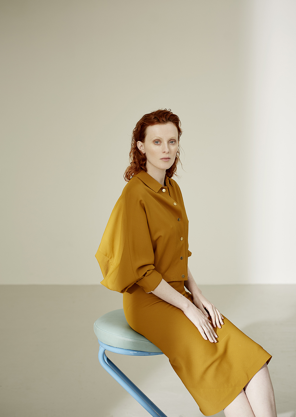 FF-Karen Elson Studio March17_09_044.jpg