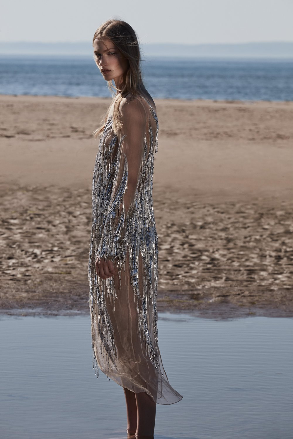 FF-Harper's Bazaar_Sequence Look 3 0042 copy.jpg