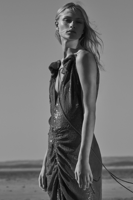 FF-Harper's Bazaar_Sequence Look 4 0134.jpg