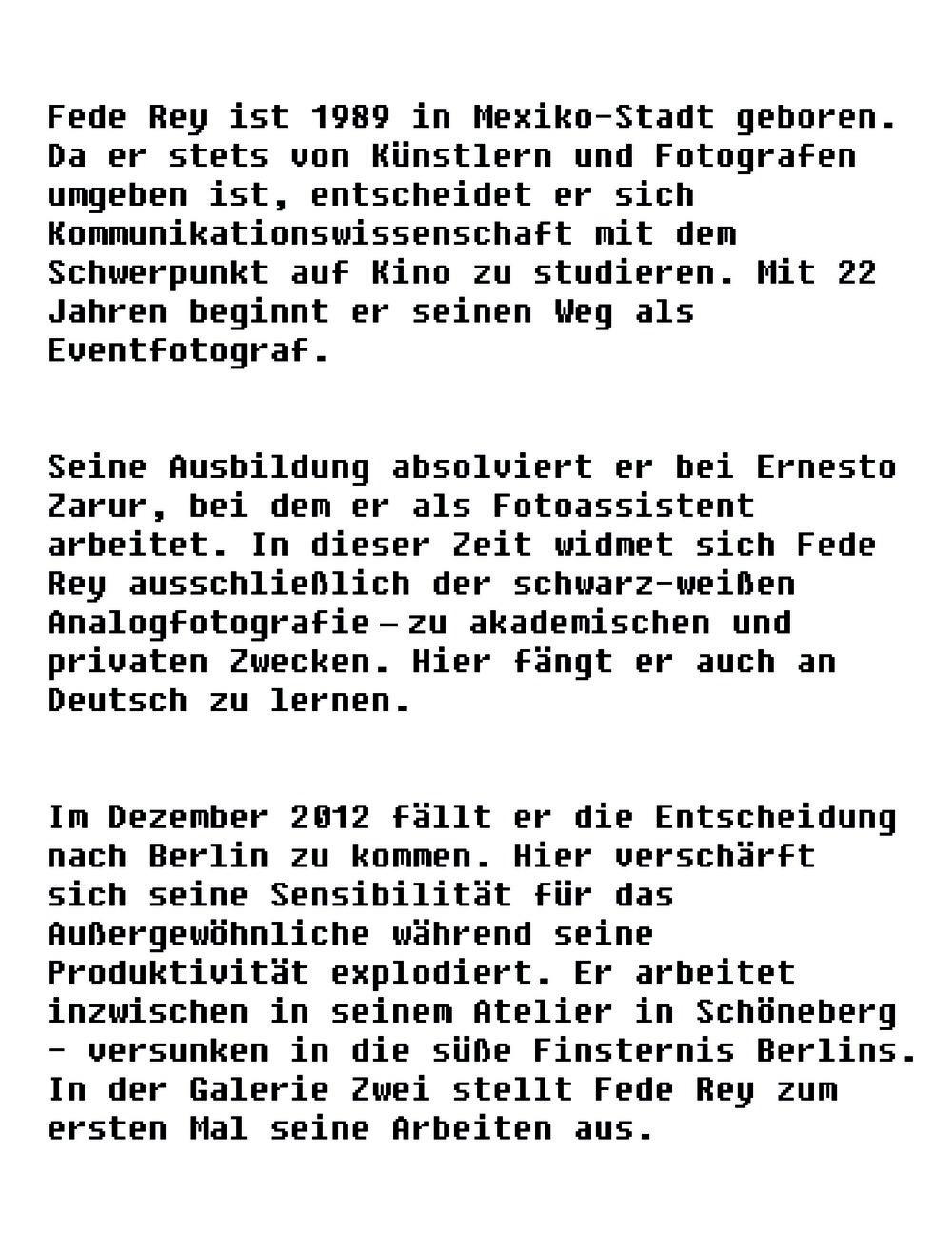 Texto 30x452.jpg