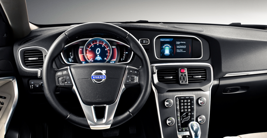 volvo_v40_001_890x460px.png