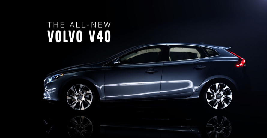 volvo_v40_003_890x460px.png