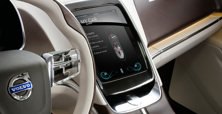 volvo_concept_you_002_890x460px.png