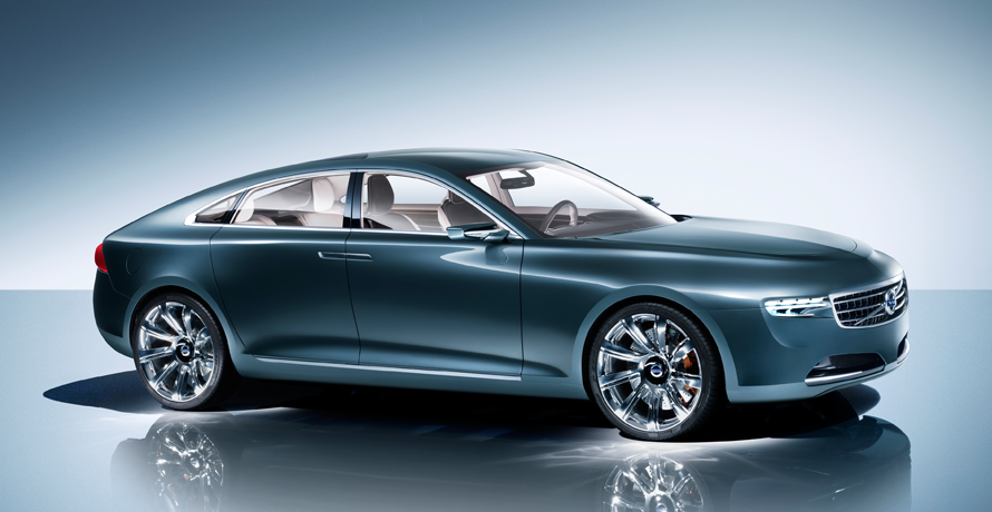 volvo_concept_you_005_890x460px.png