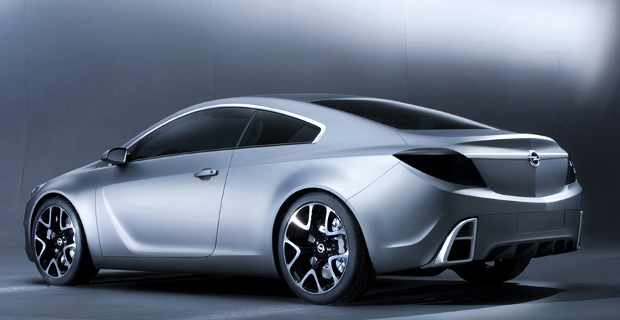 gm_opel_gtc_concept_002_890x460px.png