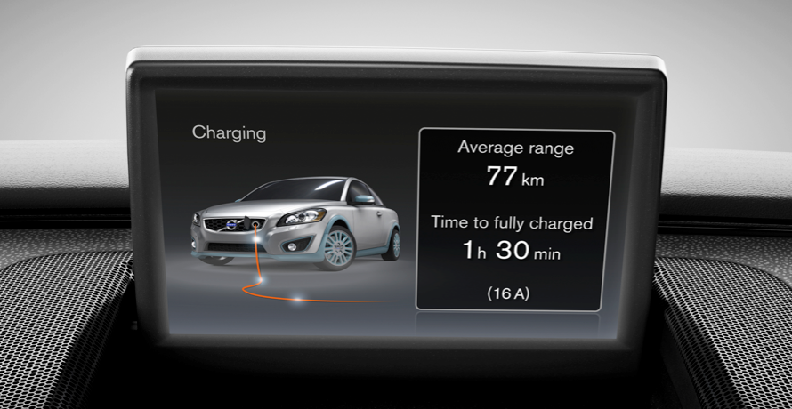 volvo_c30_electric_02_890x460px.png