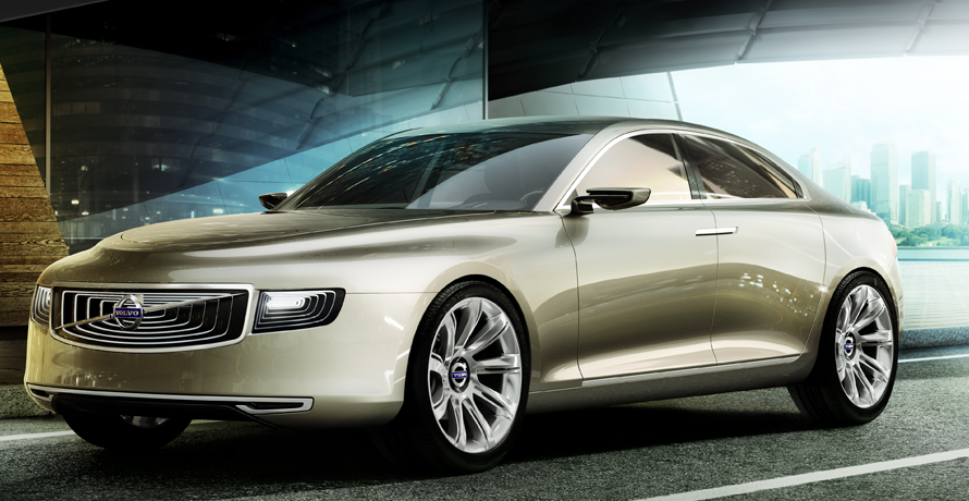 volvo_concept_universe_005_890x460px.png