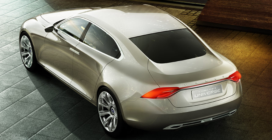 volvo_concept_universe_006_890x460px.png