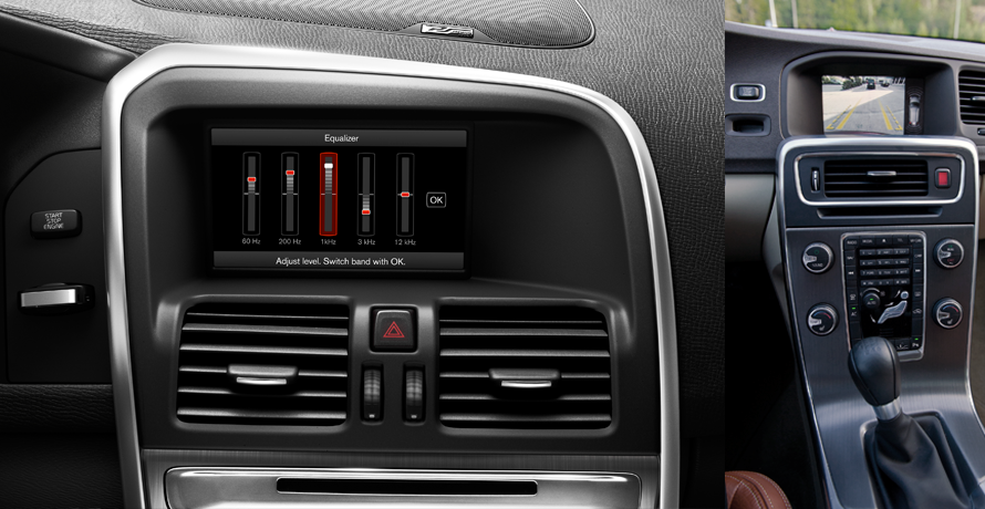 volvo_s60_2012_sensus_001_890x460px.png