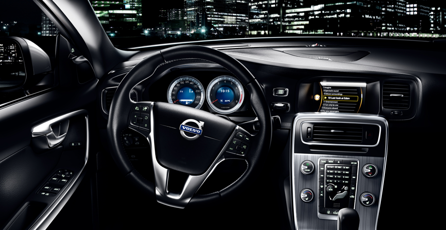 volvo_s60_2012_sensus_002_890x460px.png