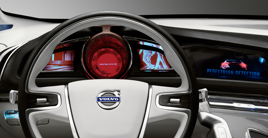 volvo_s60_concept_car_002_890x460px.png