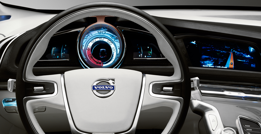 volvo_s60_concept_car_003_890x460px.png