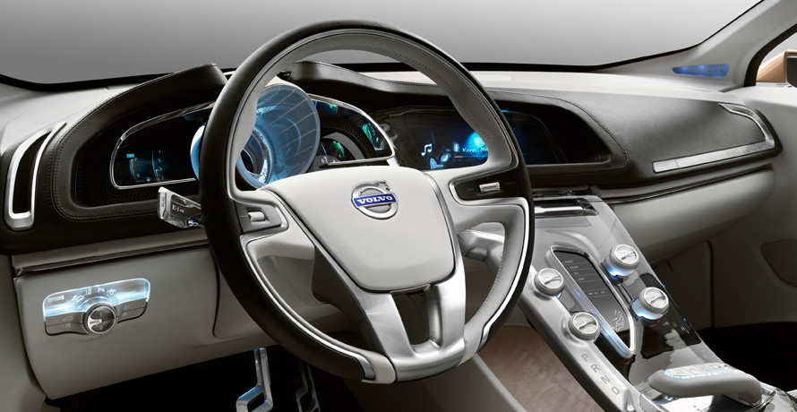 volvo_s60_concept_car_004_890x460px.png