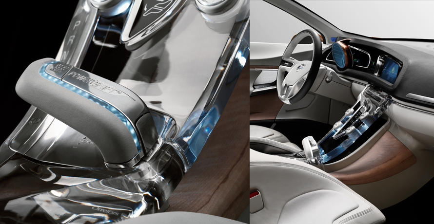 volvo_s60_concept_car_005_890x460px.png