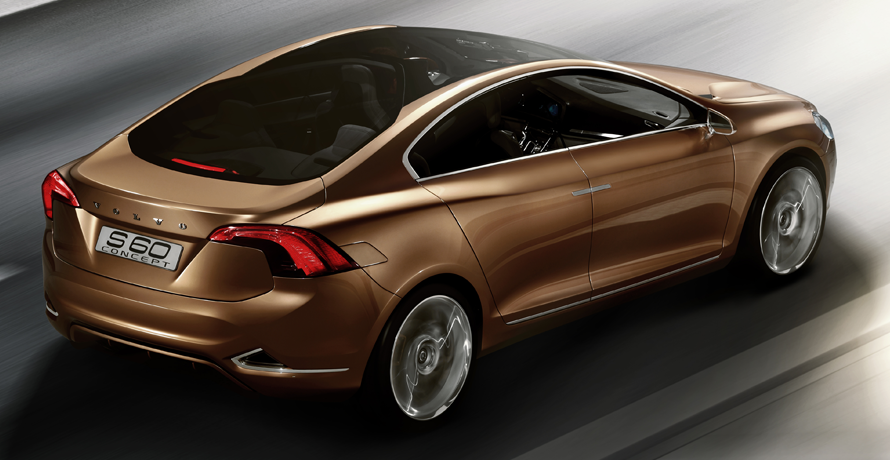 volvo_s60_concept_car_007_890x460px.png