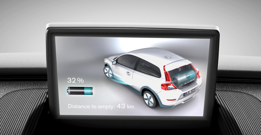 volvo_recharge_concept_001_890x460px.png