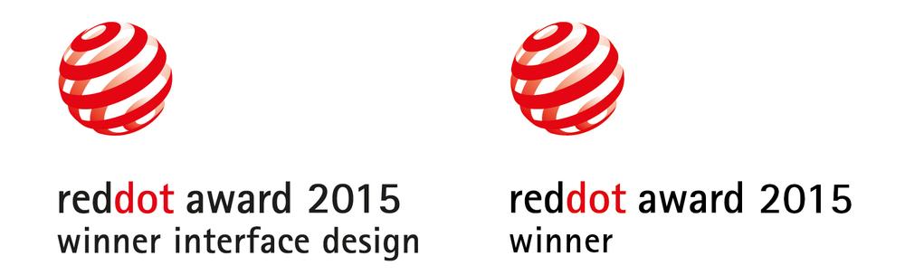 RedDot_logos.jpg