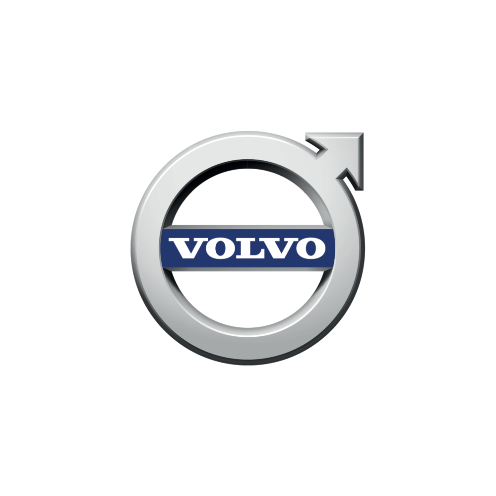 Volvo Car Group — The Techno Creatives